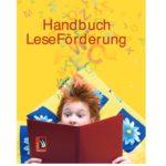 Handbuch Leseförderung